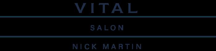 Vital Salon